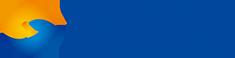 广西威尔森环保科技开发有限公司